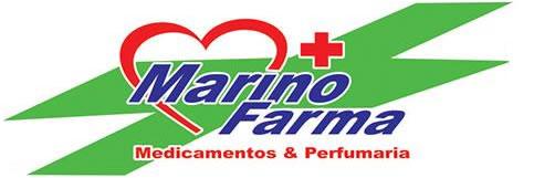 Marino Farma